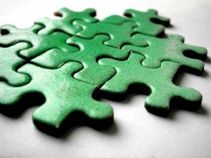 24508_puzzle
